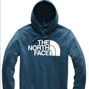 Men's NorthFace Sweatshirt